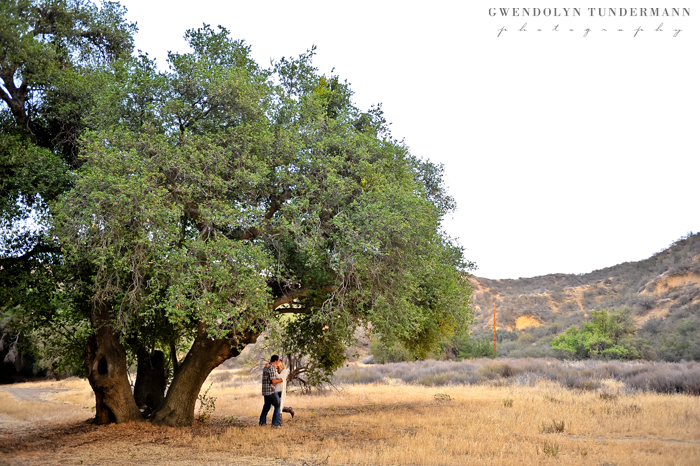 Castaic-Engagement-Photos-09