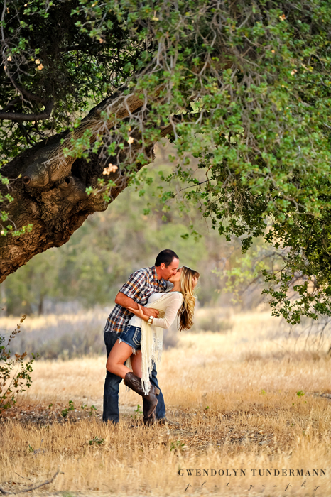 Castaic-Engagement-Photos-10