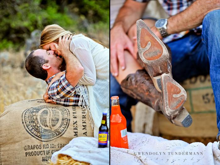 Castaic-Engagement-Photos-14