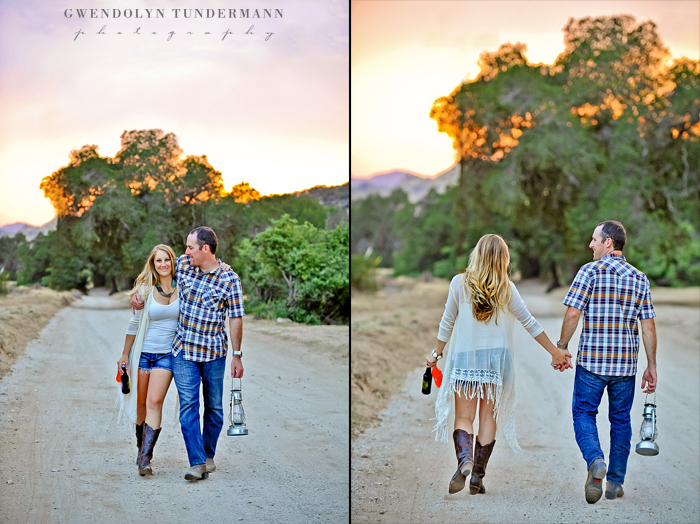 Castaic-Engagement-Photos-15