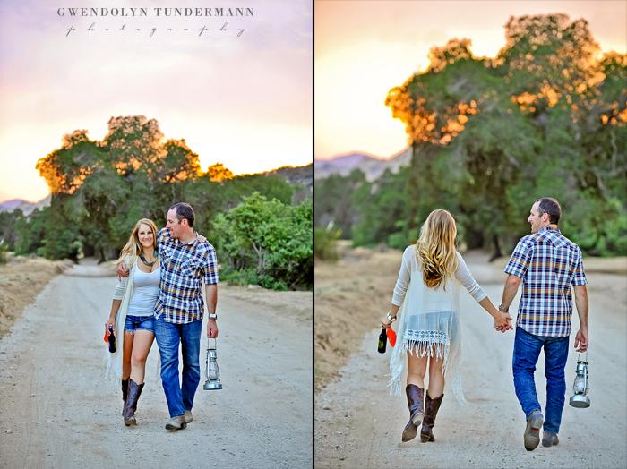 Castaic-Engagement-Photos-15