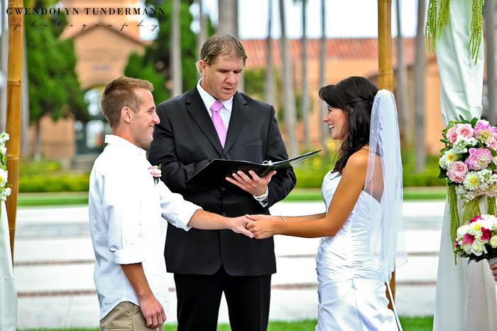 NTC-Liberty-Station-Wedding-Photos-12