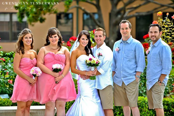 NTC-Liberty-Station-Wedding-Photos-16