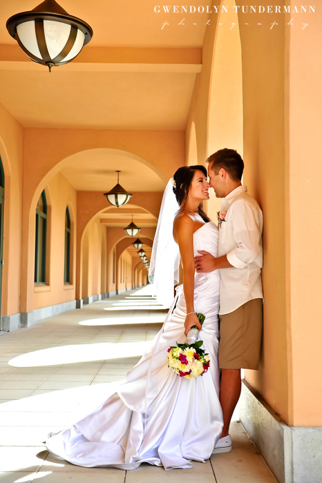 NTC-Liberty-Station-Wedding-Photos-20
