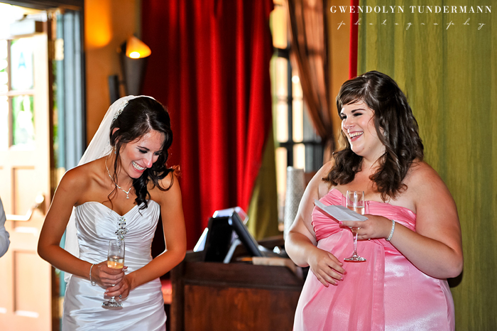 Solare-Liberty-Station-Wedding-Photos-26