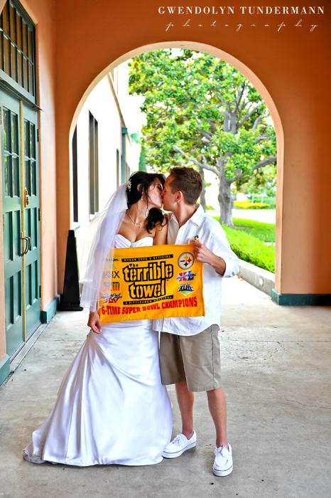 Solare-Liberty-Station-Wedding-Photos-31