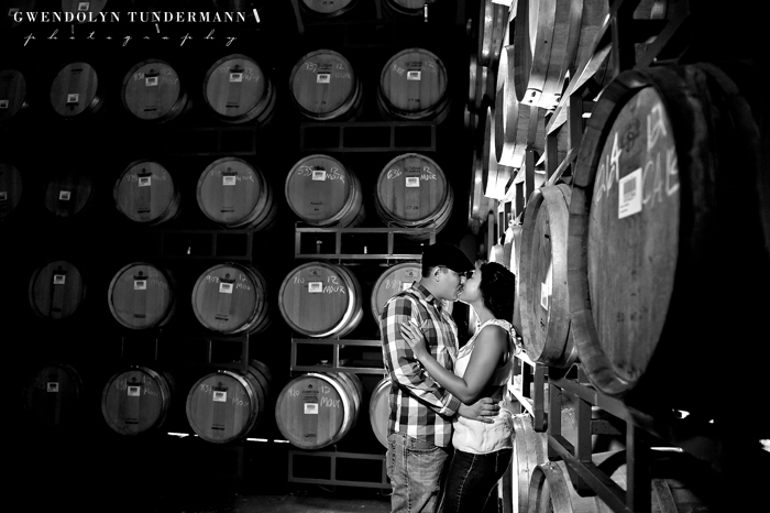 Wilson-Creek-Winery-Engagement-Photos-02