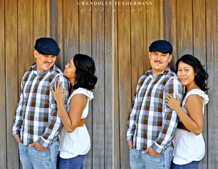 Wilson-Creek-Winery-Engagement-Photos-05