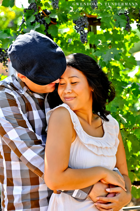 Wilson-Creek-Winery-Engagement-Photos-07