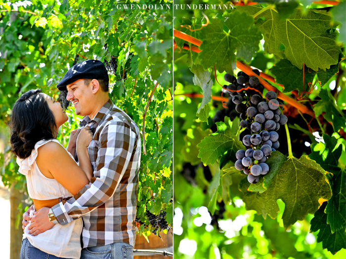 Wilson-Creek-Winery-Engagement-Photos-09