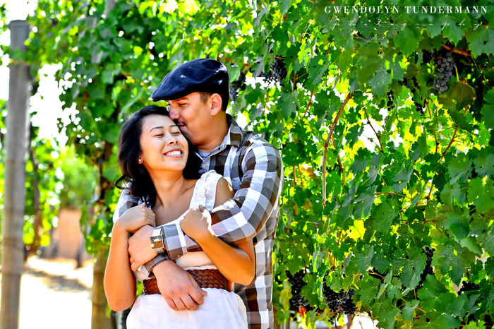 Wilson-Creek-Winery-Engagement-Photos-10
