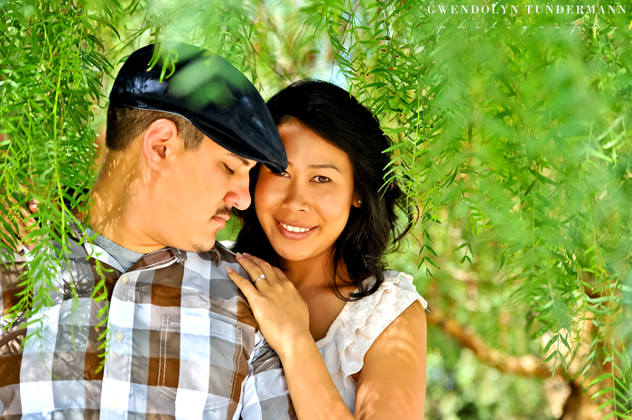 Wilson-Creek-Winery-Engagement-Photos-15