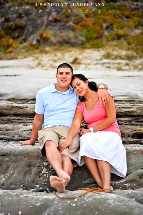Windansea-Beach-Engagement-Photos-17