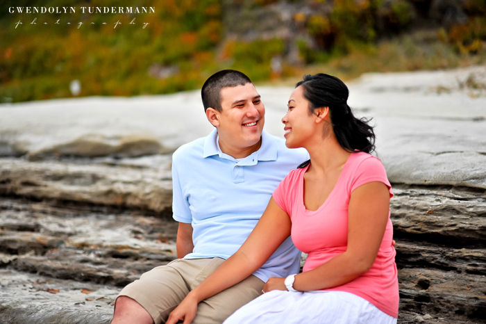 Windansea-Beach-Engagement-Photos-18