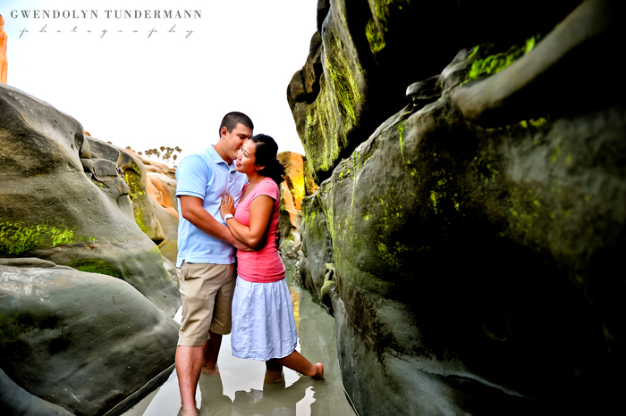Windansea-Beach-Engagement-Photos-20