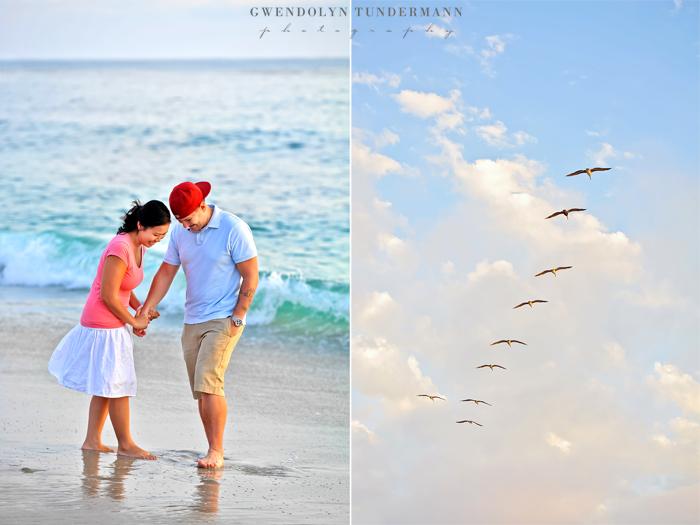Windansea-Beach-Engagement-Photos-21