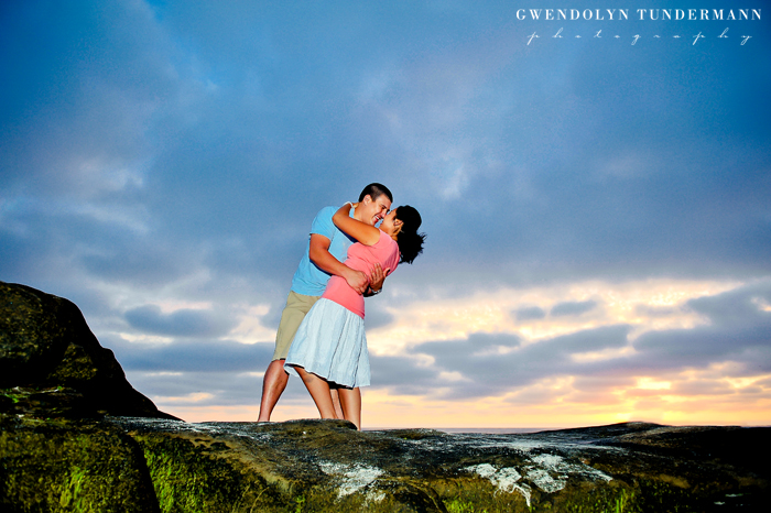Windansea-Beach-Engagement-Photos