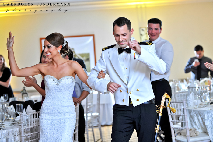 Admiral-Kidd-Wedding-Photos-39
