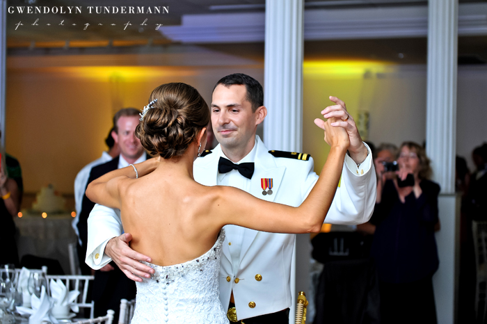 Admiral-Kidd-Wedding-Photos-40