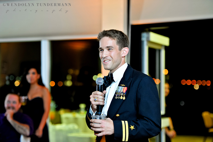 Admiral-Kidd-Wedding-Photos-42
