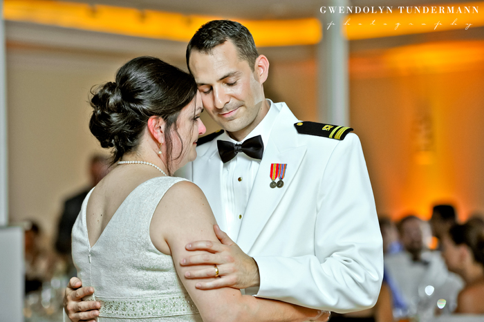 Admiral-Kidd-Wedding-Photos-46