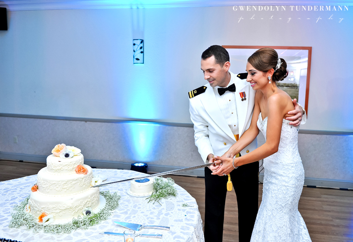 Admiral-Kidd-Wedding-Photos-47