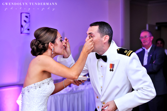 Admiral-Kidd-Wedding-Photos-48