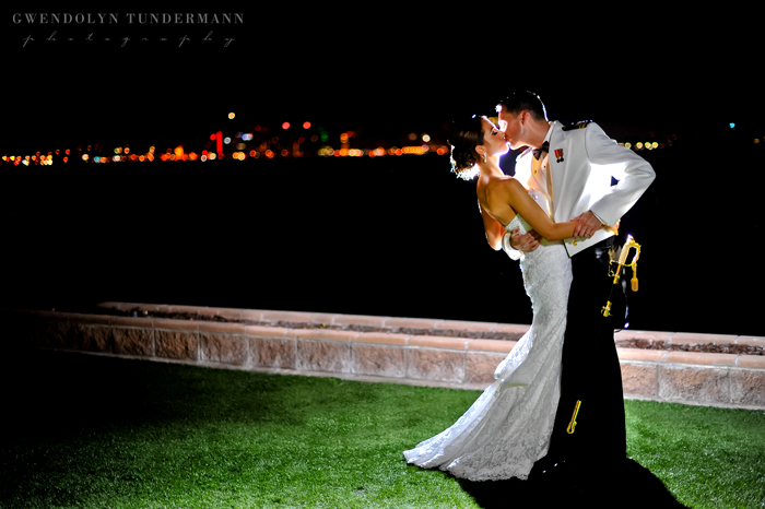 Admiral-Kidd-Wedding-Photos