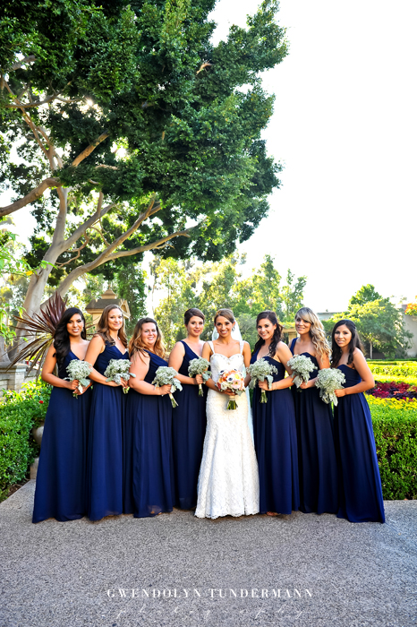 Balboa-Park-Wedding-Photos-22