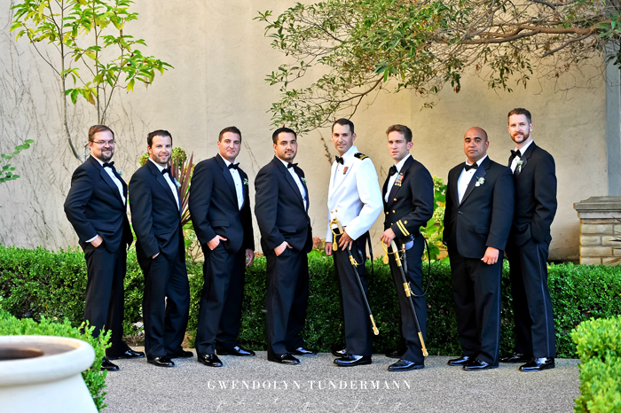 Balboa-Park-Wedding-Photos-23
