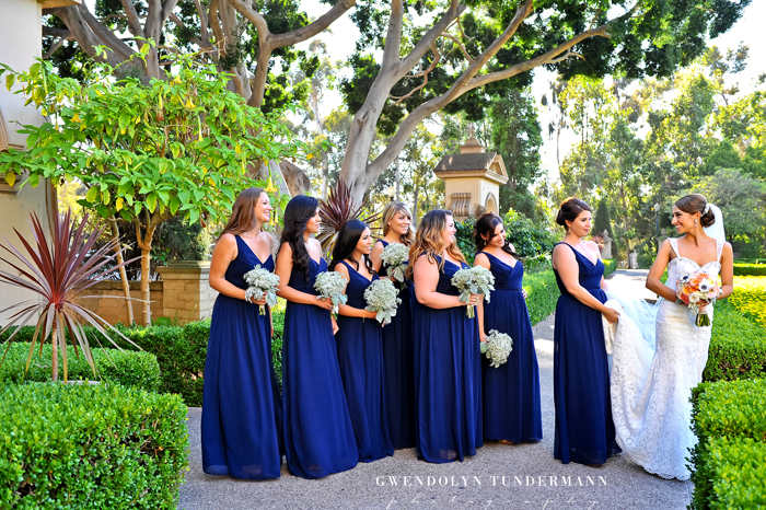 Balboa-Park-Wedding-Photos-24