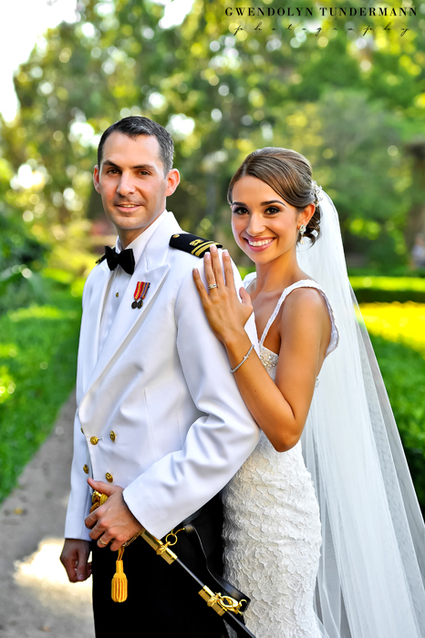 Balboa-Park-Wedding-Photos-27