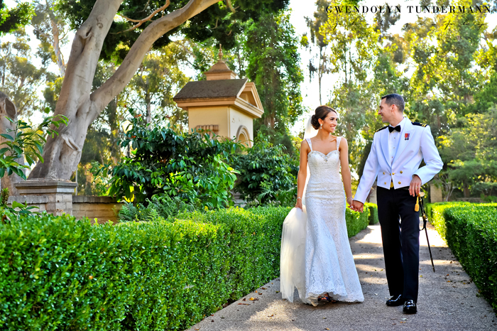 Balboa-Park-Wedding-Photos-28