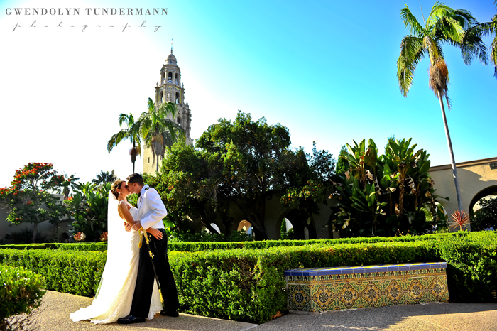 Balboa-Park-Wedding-Photos-29
