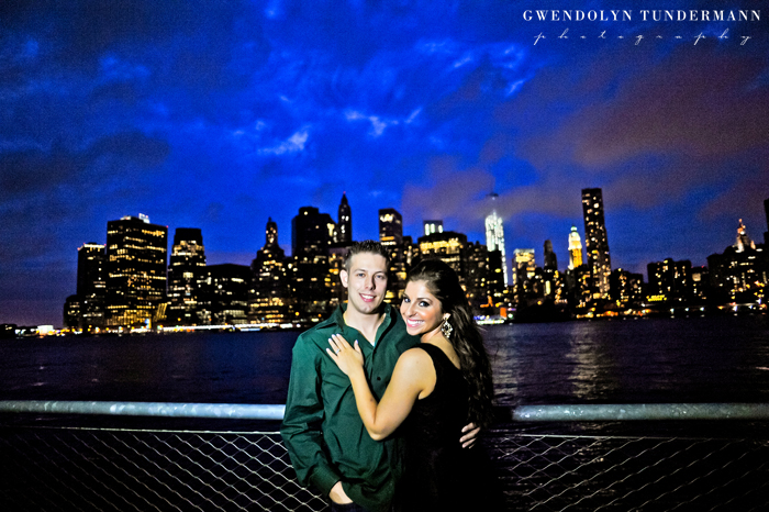Brooklyn-Bridge-Engagement-Photos-21