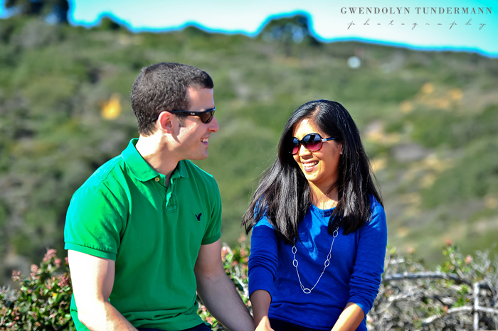 Cabrillo-National-Monument-Engagement-Photos-01