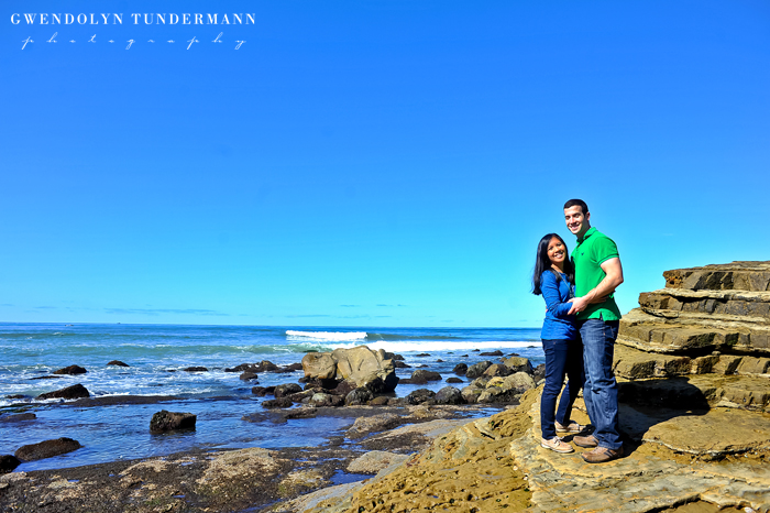 Cabrillo-National-Monument-Engagement-Photos-04