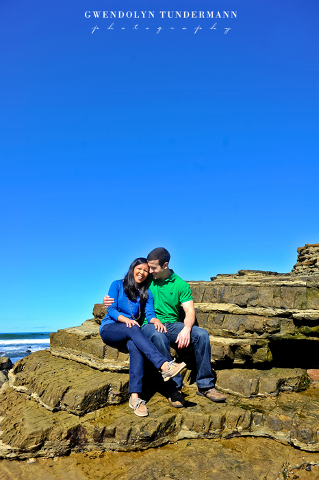 Cabrillo-National-Monument-Engagement-Photos-05