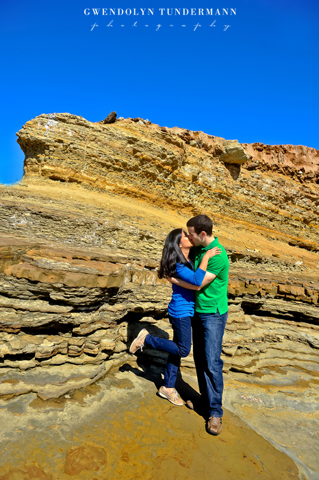 Cabrillo-National-Monument-Engagement-Photos-06