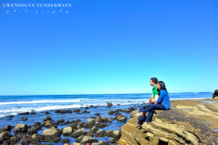 Cabrillo-National-Monument-Engagement-Photos-07