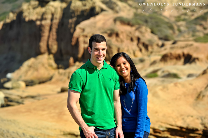 Cabrillo-National-Monument-Engagement-Photos-08