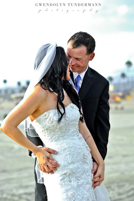 Del-Mar-Beach-Resort-Pendleton-Wedding-Photos-08