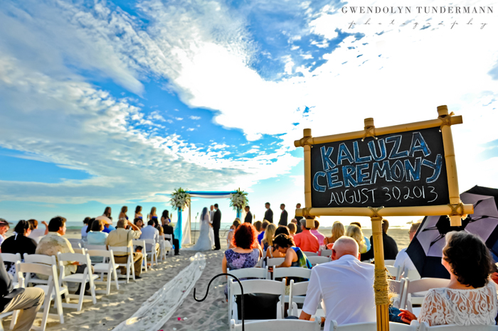 Del-Mar-Beach-Resort-Pendleton-Wedding-Photos-12