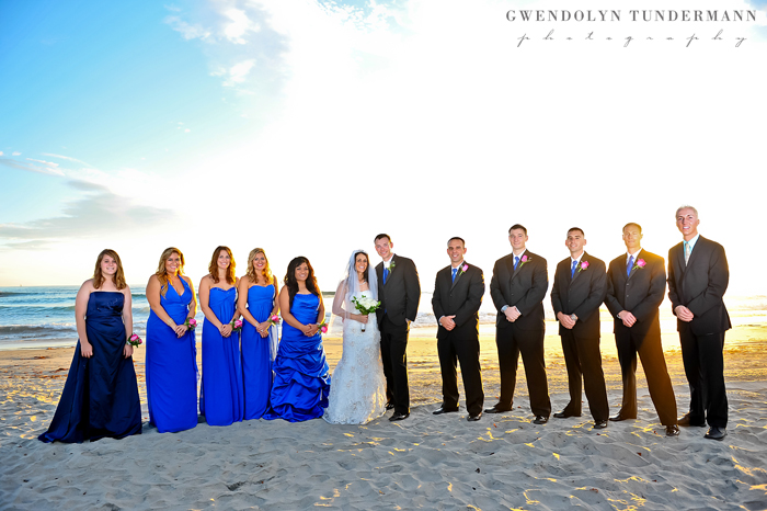 Del-Mar-Beach-Resort-Pendleton-Wedding-Photos-18