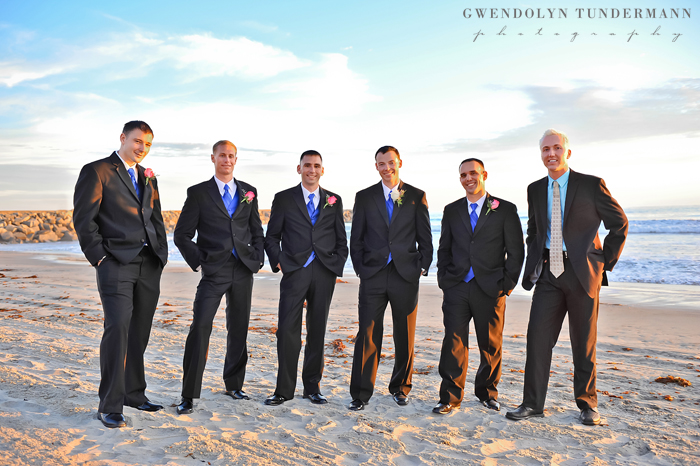Del-Mar-Beach-Resort-Pendleton-Wedding-Photos-19