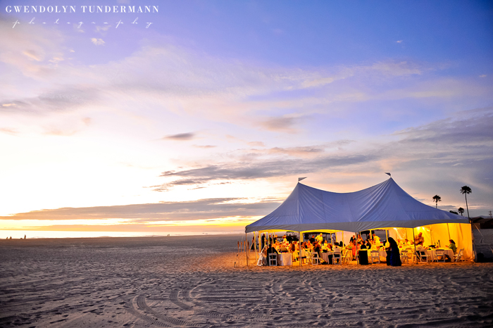 Del-Mar-Beach-Resort-Pendleton-Wedding-Photos-25