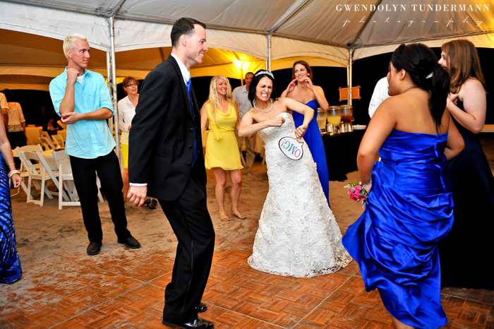 Del-Mar-Beach-Resort-Pendleton-Wedding-Photos-28