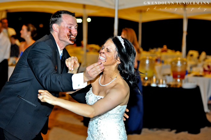 Del-Mar-Beach-Resort-Pendleton-Wedding-Photos-29