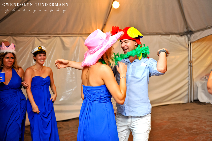 Del-Mar-Beach-Resort-Pendleton-Wedding-Photos-30