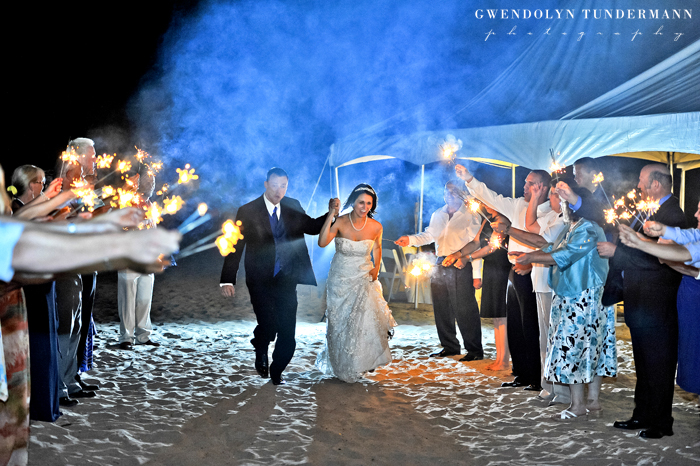 Del-Mar-Beach-Resort-Pendleton-Wedding-Photos-31